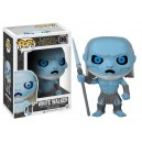 White Walker POP! Game of Thrones Figurine Funko