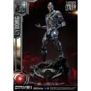 PRECOMMANDE Cyborg - Justice League Statue Prime 1 Studio