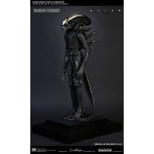 PRECOMMANDE Giger's Alien Maquette Statue Sideshow