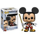 Mickey - Kingdom Hearts POP! Disney Figurine Funko