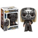 Lucius Malfoy (Death Eater Mask) Exclusive POP! Harry Potter Figurine Funko