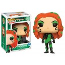 Poison Ivy The New 52 POP! Heroes DC Universe Figurine Funko