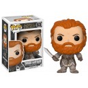 Tormund Giantsbane POP! Game of Thrones Figurine Funko