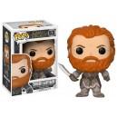 Tormund Giantsbane POP! Game of Thrones Figurine Funko