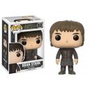 Bran Stark POP! Game of Thrones Figurine Funko