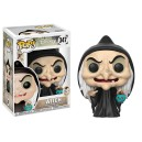 Witch POP! Disney Figurine Funko
