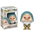 Sleepy POP! Disney Figurine Funko