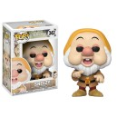 Sneezy POP! Disney Figurine Funko