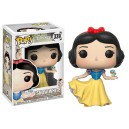 Snow White POP! Disney Figurine Funko