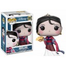 Mulan (Princess) POP! Disney Figurine Funko