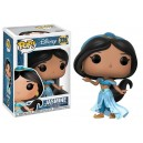 Jasmine (Princess) POP! Disney Figurine Funko