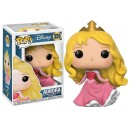 Aurora (Princess) POP! Disney Figurine Funko