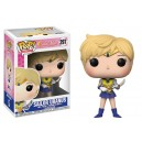 Sailor Uranus - Sailor Moon POP! Animation Figurine Funko