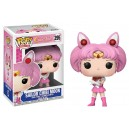 Sailor Chibi Moon - Sailor Moon POP! Animation Figurine Funko