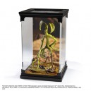 Bowtruckle Magical Creatures Figurine Noble Collection