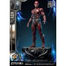 PRECOMMANDE The Flash - Justice League Statue Prime 1 Studio