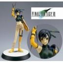 Final Fantasy VII Youffie Kisaragi Statue Kotobukiya