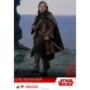 PRECOMMANDE Luke Skywalker MMS Figurine 1/6 Hot Toys