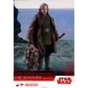 ACOMPTE 10% précommande Luke Skywalker (Deluxe Version) MMS Figurine 1/6 Hot Toys