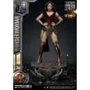 PRECOMMANDE Wonder Woman - Justice League Ultimate Version Statue Prime 1 Studio