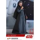 ACOMPTE 10% précommande Leia Organa MMS Figurine 1/6 Hot Toys