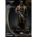 PRECOMMANDE Knightmare Batman - Batman v Superman: Dawn of Justice Statue Prime 1 Studio