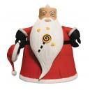 Santa Vinimates Vinyl Figurine Diamond Select Toys