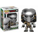 Predator (Masked) Specialty Series Exclusive POP! Movies Figurine Funko