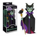 Maleficent Rock Candy Figurine Funko