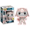Sark - Tron POP! Movies Figurine Funko