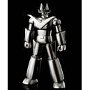 Great Mazinger (Mazinger Z) Absolute Chogokin Figurine Bandai