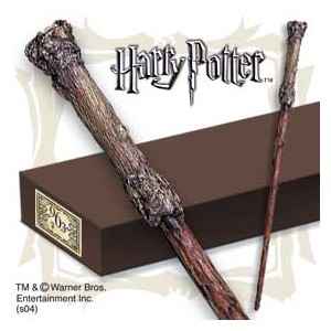 Baguette Harry Potter Noble Collection