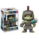 Hulk (Gladiator) - Thor: Ragnarok POP! Marvel Bobble-Head Funko