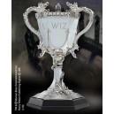 Coupe du Tournoi des 3 Sorciers Noble Collection