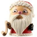 Santa Claus 1/12 NBX Series 2 Mystery Minis Figurine Funko