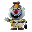 Clown 1/12 NBX Series 2 Mystery Minis Figurine Funko