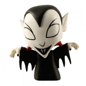 Vampire 1/12 NBX Series 2 Mystery Minis Figurine Funko