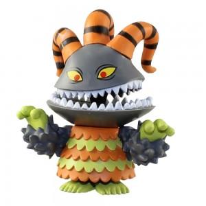 Harlequin Demon 1/12 NBX Series 2 Mystery Minis Figurine Funko