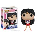 Sailor Mars - Sailor Moon POP! Animation Figurine Funko