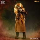 Canary Living Dead Dolls Series 34 Mezco