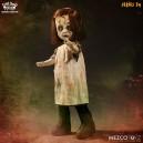 Ash Lee Living Dead Dolls Series 34 Mezco