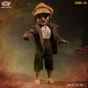 Tommy Knocker Dead Dolls Series 34 Mezco