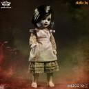 Coalette Living Dead Dolls Series 34 Mezco