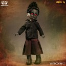 Soot Living Dead Dolls Series 34 Mezco
