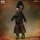 Soot Living Dead Dolls Series 34 Mezco