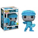 Tron GITD - Tron POP! Movies Figurine Funko