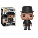 Oddjob from Goldfinger POP! Movies Figurine Funko
