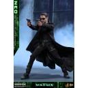 ACOMPTE 10% précommande Neo (Matrix) MMS Figurine 1/6 Hot Toys