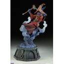PRECOMMANDE Orko - Masters of the Universe Statue Sideshow