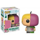 Mint-Berry Crunch 2017 Summer Convention Exclusive POP! South Park Figurine Funko
